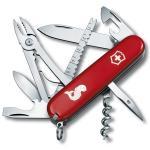 Нож Victorinox ANGLER