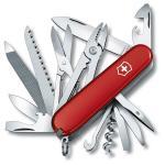Перочинный нож Victorinox Handyman 1.3773